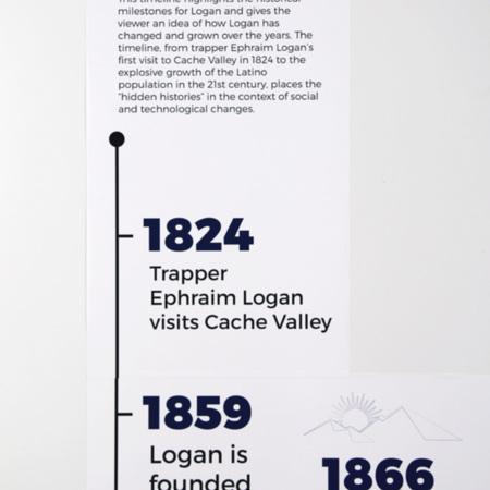 201607_Logan150Years-006.jpg