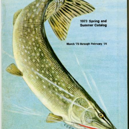 SCABOOK072-C01-1973-Cata01-001.pdf