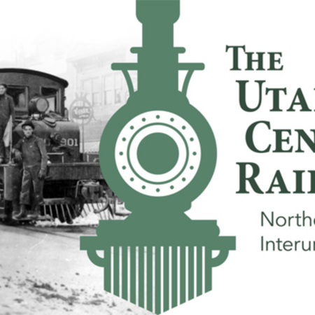 Utah-Idaho-Central-Railroad-Omeka-Header_WEB.jpg