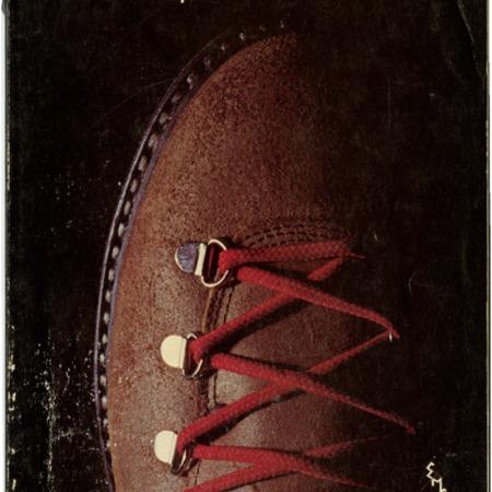 SCABOOK072-E04-1974-Cata01-001.pdf