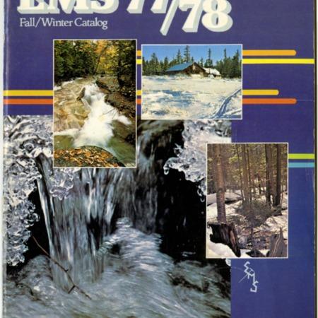 SCABOOK072-E04-1977-Cata01-001.pdf