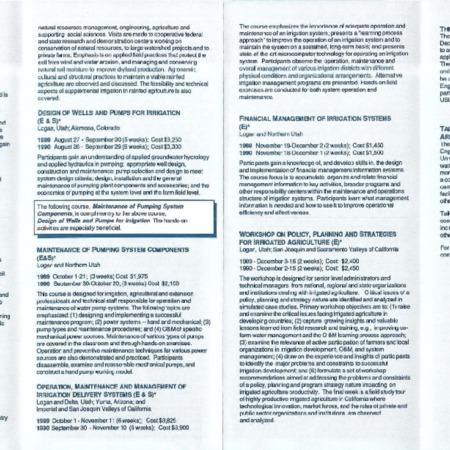 SCAUA-22p26c36Bx0002-1990.pdf
