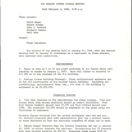 SCAUA-17p12c38Bx0001FdEcology1968-69.pdf