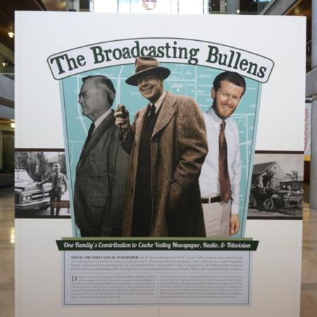 BroadcastingBullens2014-CDuncan_DSC02359.jpg