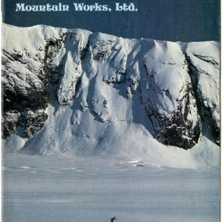 SCABOOK072-M05-1979-Cata01-001.pdf