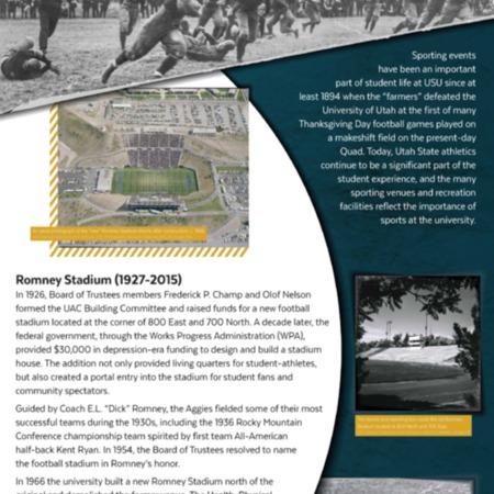 09-Hail the Utah Aggies.pdf