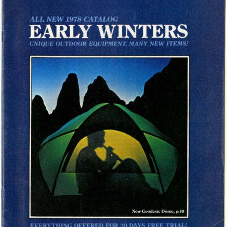 SCABOOK072-E03-1978-Cata01-001.pdf