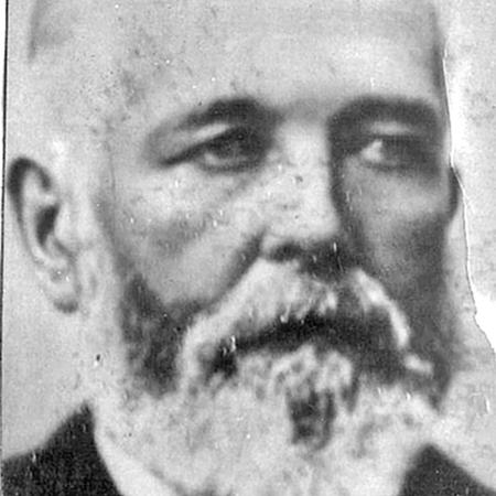 SCAFOLK067-DNO-0062_GHMC030-4a-Bishop-Henry-G-Hughes-1869-1900.jpg