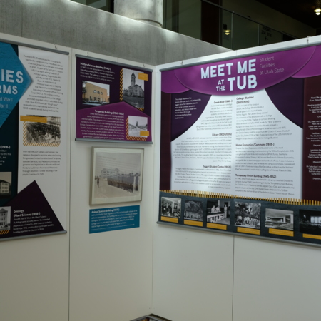 Physical Exhibit-Inside Panel 4