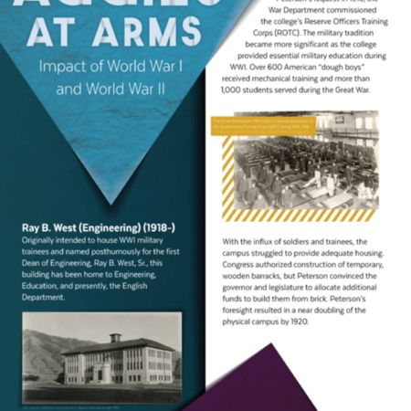 05-Aggies at Arms.pdf