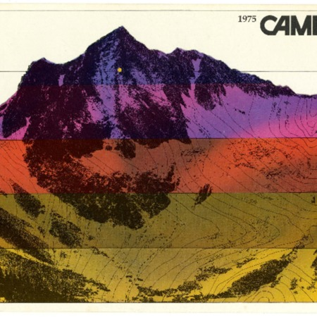 SCABOOK072-C03-1975-Cata01-001.pdf