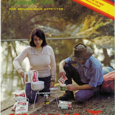 SCABOOK072-R11-1975-Cata02-001.pdf