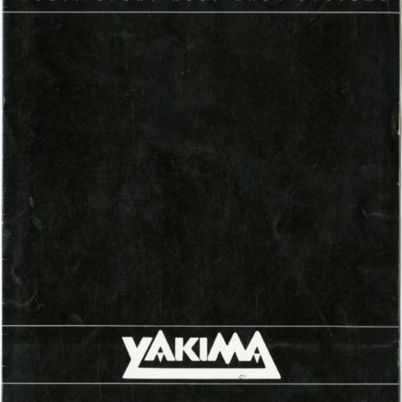 SCABOOK072-Y02-1983-Cata01-001.pdf