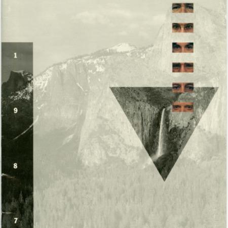 SCABOOK072-N05-1987-Cata01-001_OV.pdf