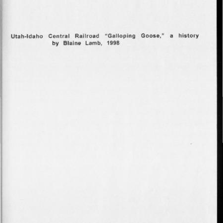 SCA979p27-H989Vol18Pgs001-004.pdf