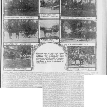 NEWS-SaltLakeHeraldRepublican1909-07-18_TheSpeedManiaSends.pdf