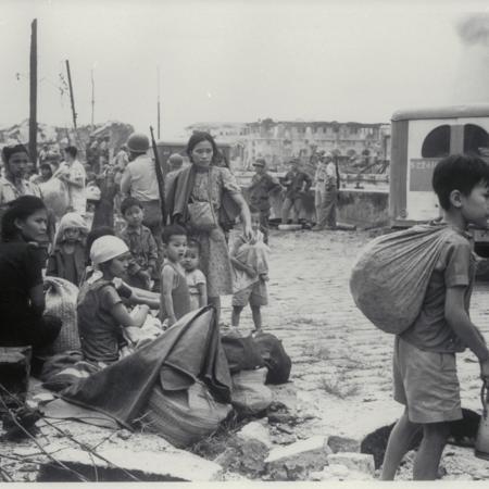 UOW_RefugeesFromIntramuros.jpg