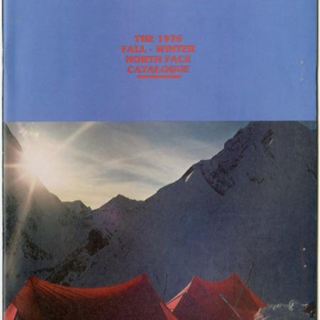 SCABOOK072-N05-1976-Cata01-001.pdf