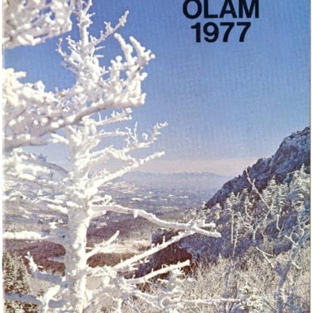 Olam, 1977