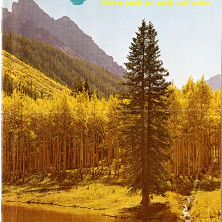 SCABOOK072-W19-1974-Cata01-001.pdf