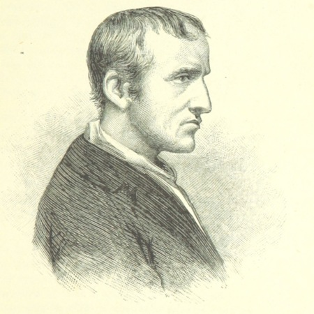 William Godwin.jpg