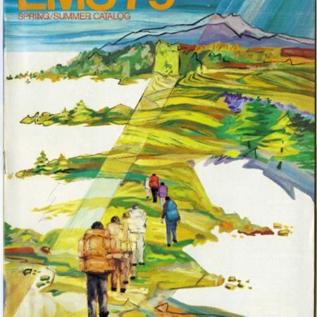 SCABOOK072-E04-1979-Cata01-001.pdf