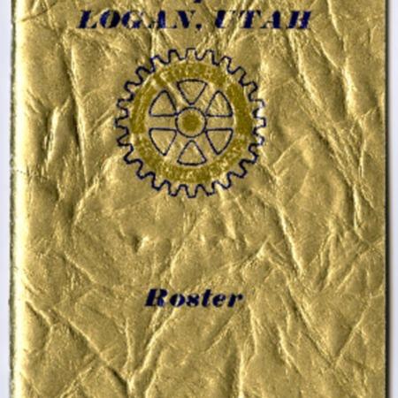 SCAMSS0234Bx002-1970.pdf