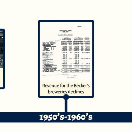 00-Timeline-05.pdf