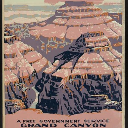 New Deal Grand Canyon Poster.jpg