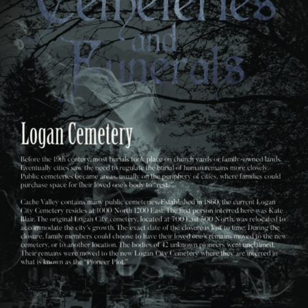 13 Logan Cemetery.pdf