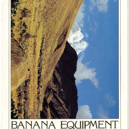 SCABOOK072-B03-1978-Cata01-001.pdf