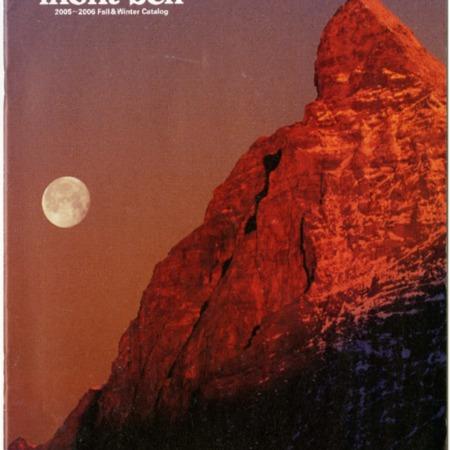 SCABOOK072-M09-2005-Cata01-001.pdf