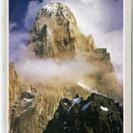 SCABOOK072-P02-2006-Cata05-001.pdf