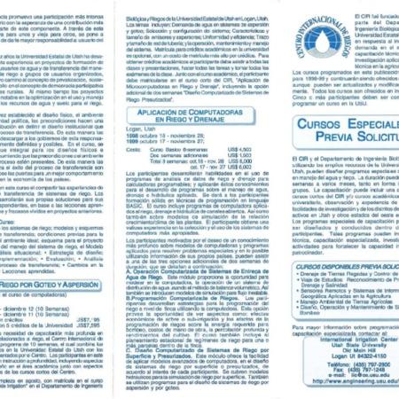 SCAUA-22p26c36Bx0002-1998.pdf