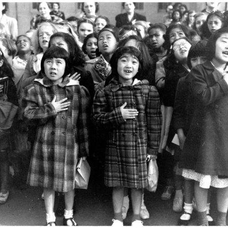 USHS_School_Children_San_Francisco.jpg