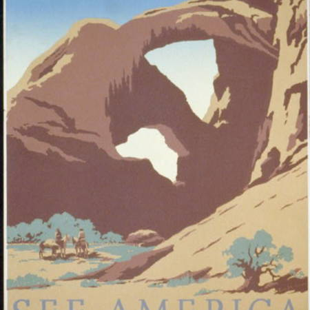 See America First US Travel Bureau Poster.jpg