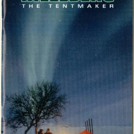 Hilleberg, The Tentmaker, 2001