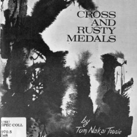 SCA970p5-IN8-Cross_and_Rusty_Medals.jpg