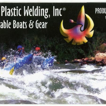 Jack's Plastic Welding, Inc., undated