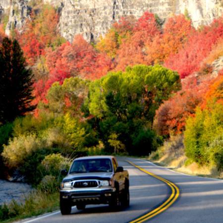 6-cliffs-of-logan-canyon-sep-12-dsc-0481-0401-for-web.jpg