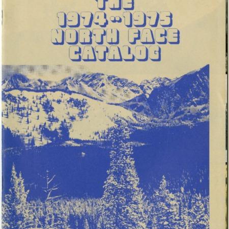 SCABOOK072-N05-1974-Cata02-001.pdf