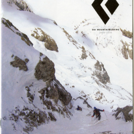 SCABOOK072-B11-2009-Cata01-001.pdf