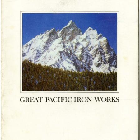 SCABOOK072-G11-1981-Cata01-001.pdf