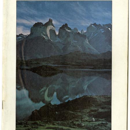 SCABOOK072-N05-1975-Cata01-001.pdf