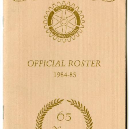 SCAMSS0234Bx002-1984.pdf