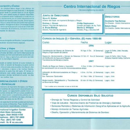 SCAUA-22p26c36Bx0002-1996.pdf