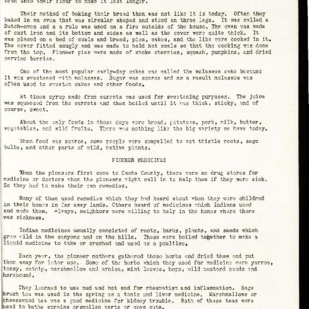 SCA979p27-C113e-116-117.pdf