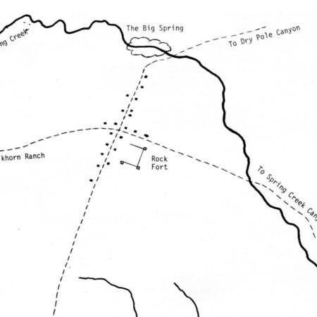 4 Doran Baker Settlement Sketch.jpg