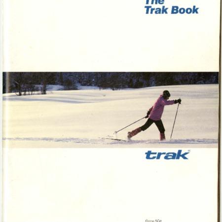 Trak, 1978