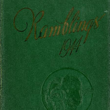 DNO-0017-Ramblings_1944.pdf